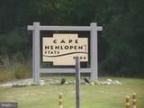 405 Cape Shores Drive - Photo 4