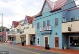 126 Fort Evans Road - Photo 33