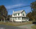 17655 Washington Street - Photo 20