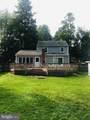 5517 Fairfax Drive - Photo 25