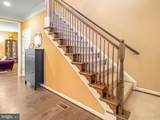 14962 Spriggs Valley Court - Photo 18