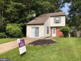 430 Willowbrook Way - Photo 1