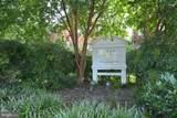 3436 Martha Custis Drive - Photo 6