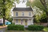 3635 Buckeystown Pike - Photo 1