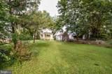 3635 Buckeystown Pike - Photo 3