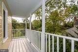 3635 Buckeystown Pike - Photo 33
