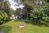 3635 Buckeystown Pike - Photo 39
