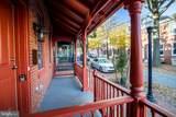 810 9TH Street - Photo 3