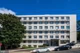 1730 Arlington Boulevard - Photo 31