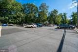 1730 Arlington Boulevard - Photo 36