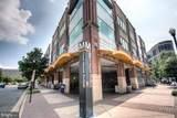 1730 Arlington Boulevard - Photo 39