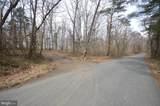 Twymans Mill Road - Photo 2