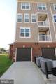 43483 Town Gate Square - Photo 27