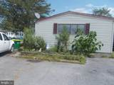 37048 Blue Teal Road - Photo 1