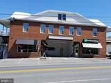 1-5 Ridgeville Boulevard - Photo 2