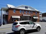 1-5 Ridgeville Boulevard - Photo 3