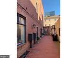 209 3RD Street - Photo 1