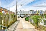 644 Macon Street - Photo 24