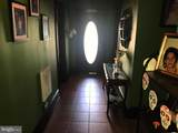 64 Ormand Street - Photo 21