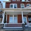 340 Broad Street - Photo 2