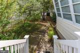 106 Old Landing Road - Photo 31