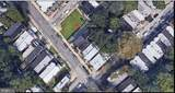 4815 Greene Street - Photo 1