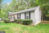 17838 Piney Point Road - Photo 2