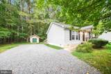 17838 Piney Point Road - Photo 3
