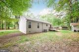 17838 Piney Point Road - Photo 4
