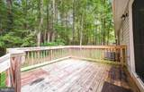 17838 Piney Point Road - Photo 6