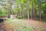 17838 Piney Point Road - Photo 7