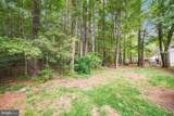 17838 Piney Point Road - Photo 8
