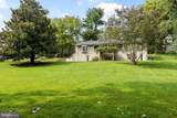 1600 Old Milltown Road - Photo 34