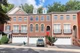 10509 Tuckerman Heights Circle - Photo 1