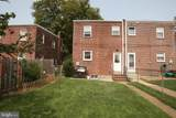 1720 Maple Street - Photo 23