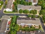 20749 Bridalveil Falls Terrace - Photo 55