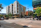 1414 Belmont Street - Photo 30