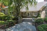 495 River Forest Drive - Photo 2