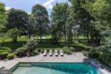 495 River Forest Drive - Photo 48