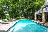 495 River Forest Drive - Photo 49