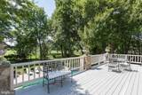495 River Forest Drive - Photo 53