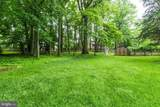 495 River Forest Drive - Photo 57