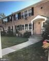 1334 Montgomery Avenue - Photo 2