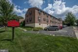 1334 Montgomery Avenue - Photo 21