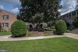 1334 Montgomery Avenue - Photo 25