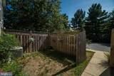 406 Legato Terrace - Photo 36