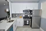 4413 Asbury Avenue - Photo 9