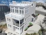 5301 Long Beach Boulevard - Photo 1