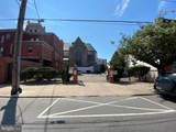 306 Reed Street - Photo 1