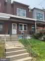 376 Devereaux Avenue - Photo 1